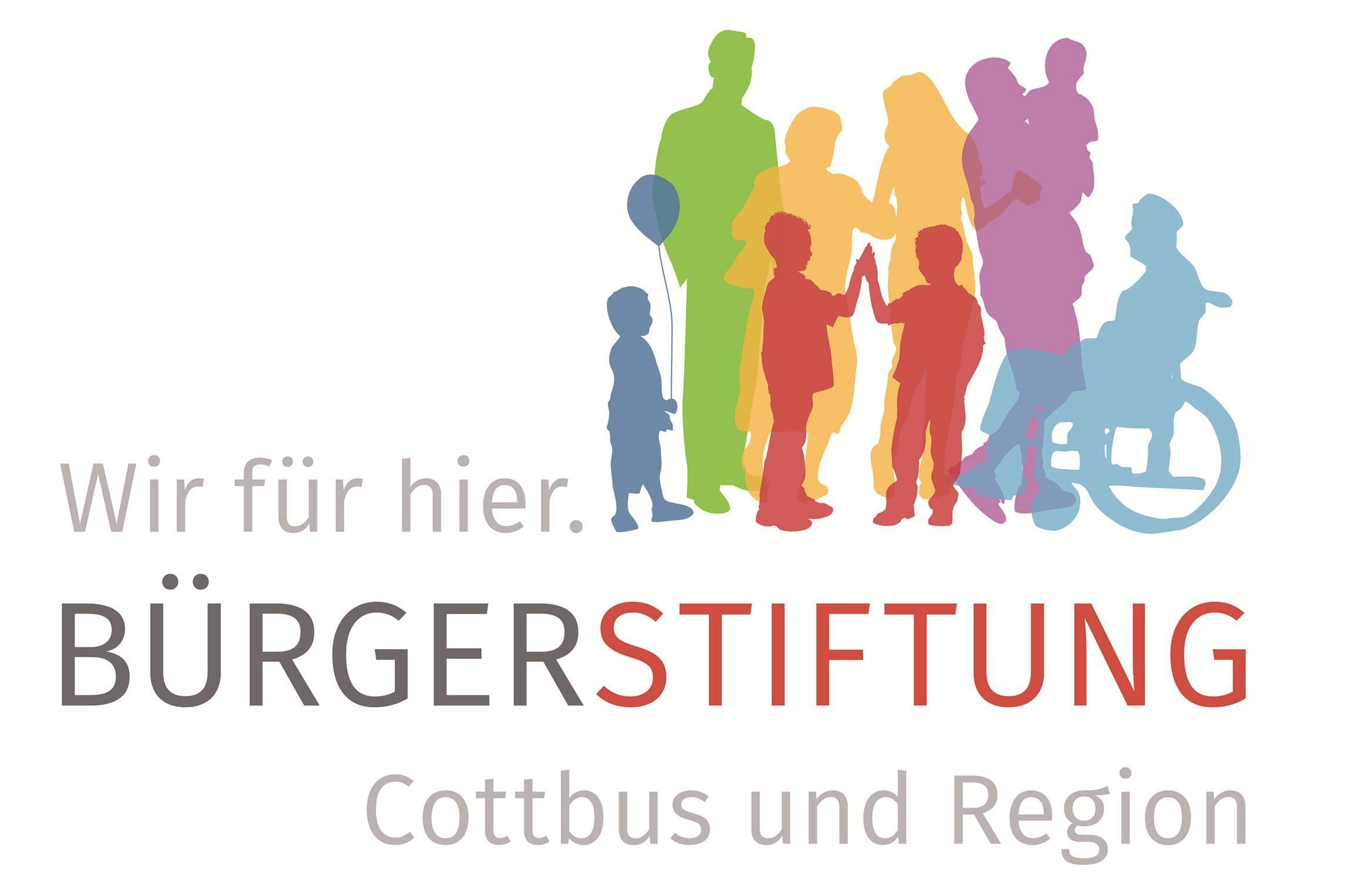 Bürgerstiftung Cottbus und Region
